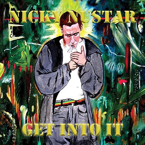 The Urban Ninja by Nicky Nustar on Amazon Music - Amazon.com