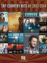 Best top bluegrass songs 2013 Reviews
