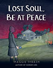 Best lost soul be at peace Reviews