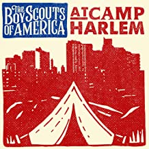boy scouts of america song