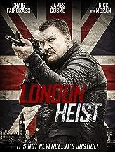film london heist