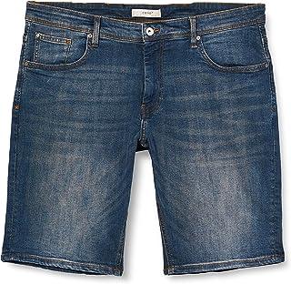 Celio Men's Rodenimbm Shorts