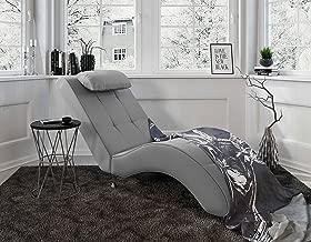 Suchergebnis auf Amazon.de für: relaxliegen wohnzimmer