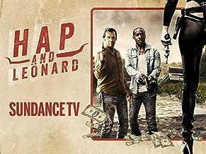 Best hap and leonard season 1 episode 1 Reviews