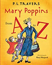 Best mary poppins from a to z Reviews