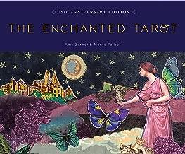 enchanted tarot cards