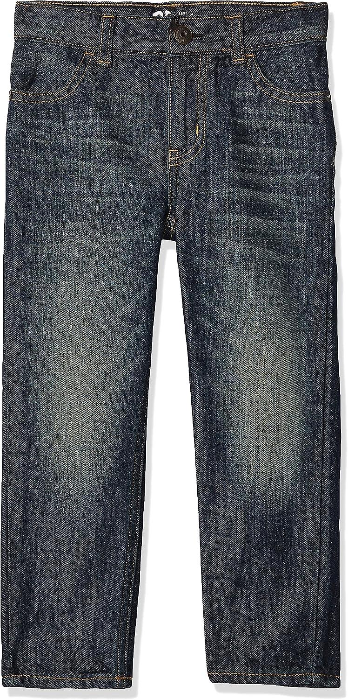 Max 61% OFF OshKosh B'Gosh Discount mail order Boys' Jeans Straight