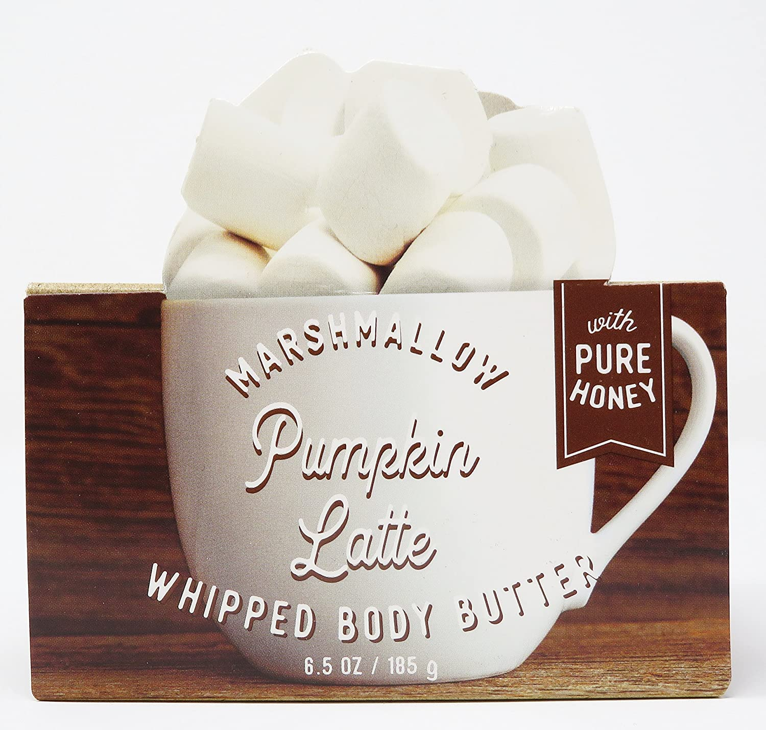 Bath Body Gifts Works MARSHMALLOW Butter LATTE PUMPKIN Max 72% OFF Whipped