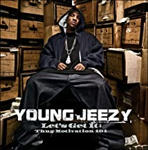 Best motivation 101 young jeezy Reviews