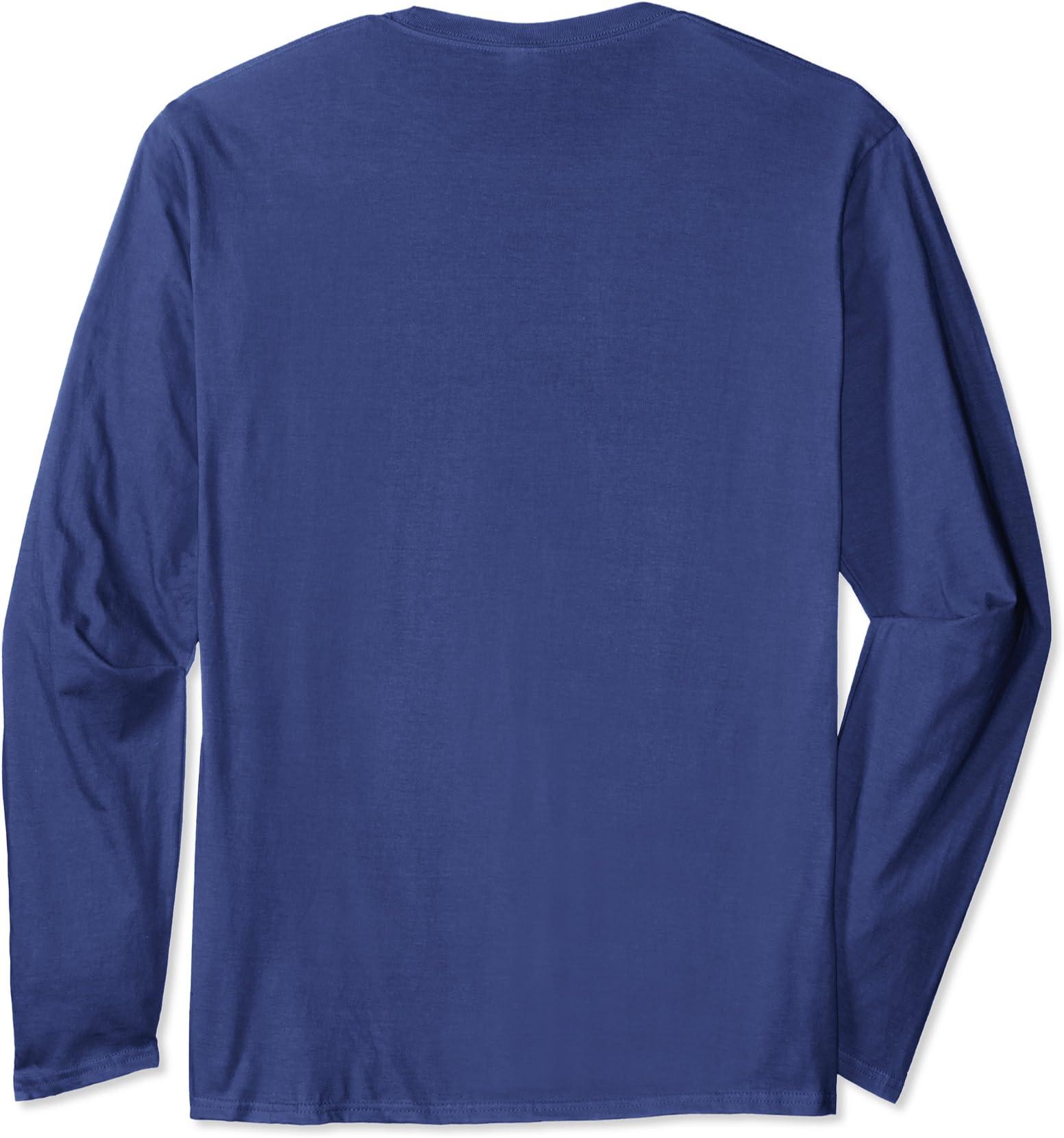 Unisex Smoke /'em Motorcycle Biker Skulls /& Bones Long Sleeve T Shirt  S to 2XL