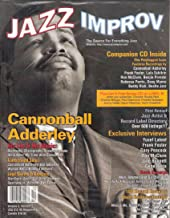 Best jazz improv magazine Reviews