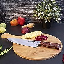 سكين الطاهي 8 انش من رويال فورد - 1 قطعة