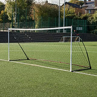 Best outdoor play soccer goal Reviews