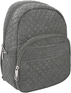 Travelon Travelon Anti-theft Boho Backpack