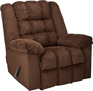 Amazon Com Reclining Living Room Chairs