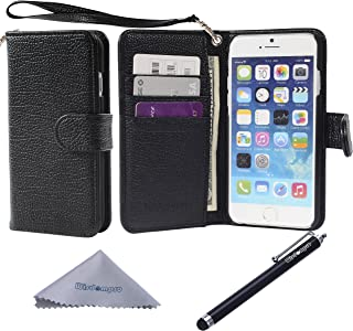 iphone 6 cover online shopping