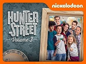Best hunter street season 3 episodes Reviews