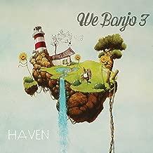 Best we banjo 3 haven Reviews