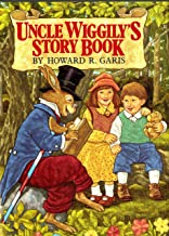Best uncle wiggily's story book Reviews