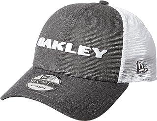 d3c15faf5 Oakley Men's Baseball Caps Online: Buy Oakley Men's Baseball Caps at ...