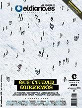 Qué ciudad queremos: Las elecciones municipales definirán modelos de ciudad y el alcance de nuevos espacios políticos ante...