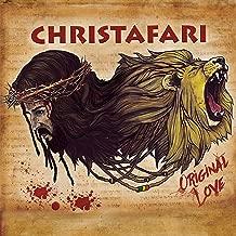 christafari original love