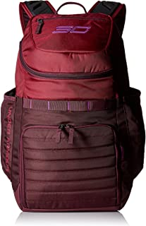 95e0c5707dec Under Armour SC30 Undeniable Backpack