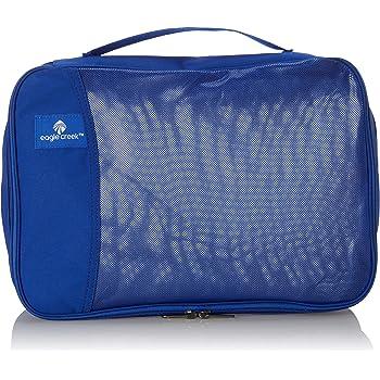 Eagle Creek Pack-it Original Clean Dirty Cube Medium Bolsa para ...
