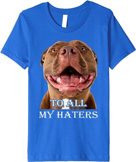 Gift For Pitbull Lovers Pitbull League Funny T Shirt Superheroes Lovers T Shirt