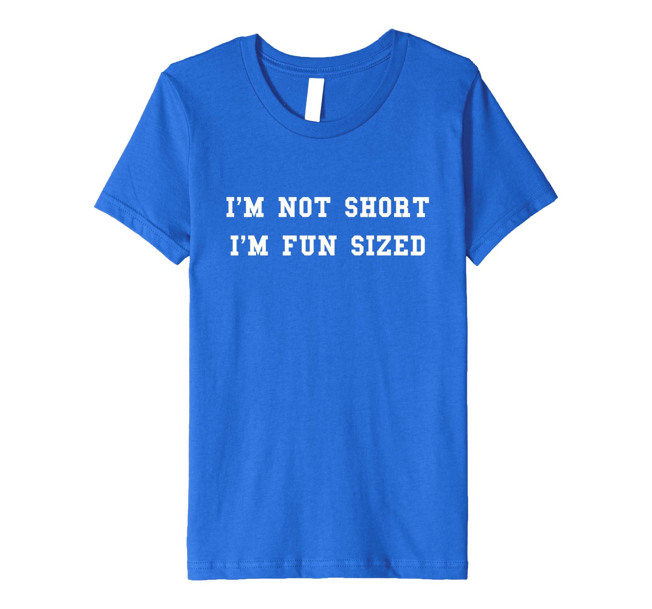 short ppl