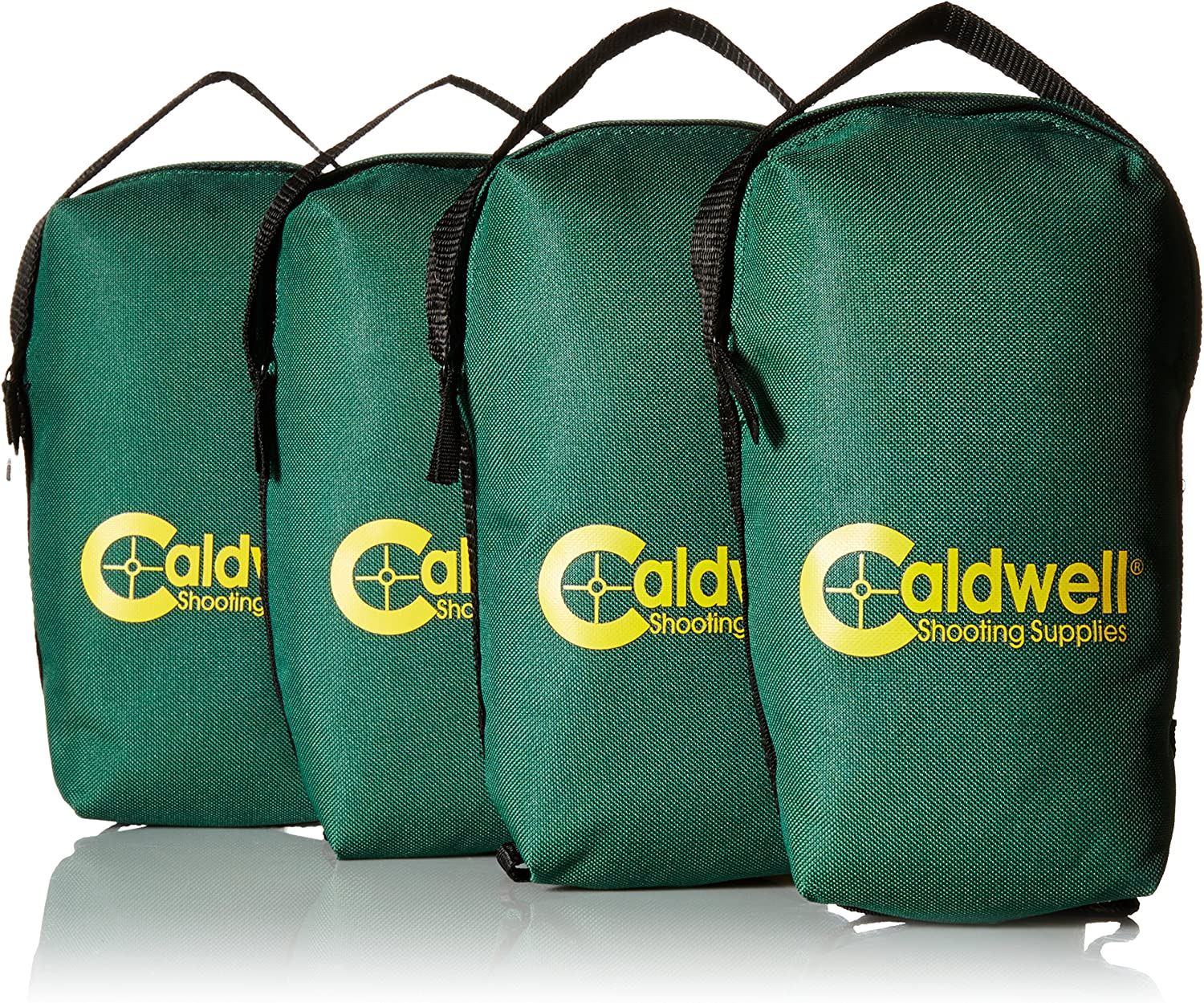 Caldwell Time sale Lead Sled Weight Bag 2021 Construction Wate and with Durable
