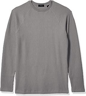 Theory Men's Sweater, River Crewneck