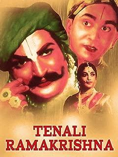 Best tenali rama video Reviews