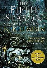 Best the fifth season ebook Reviews