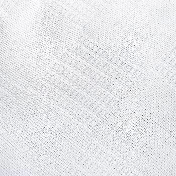 Explore Light Cotton Blankets For Summer Amazon Com