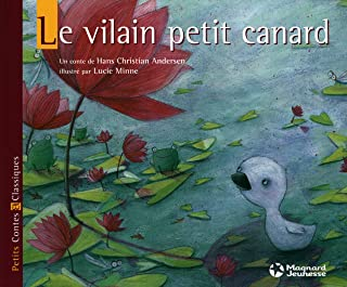 Best le vilain petit canard andersen Reviews