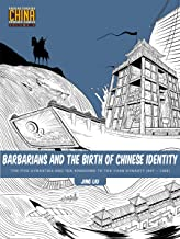 Best chinese dynasty 5 Reviews