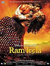 ram leela hindi movie with english subtitles