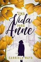 Uma Vida para Anne