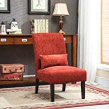 Best sofa and matching chair Reviews