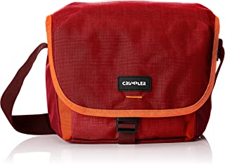 crumpler small sling bag
