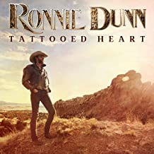 Best new country vinyl records Reviews