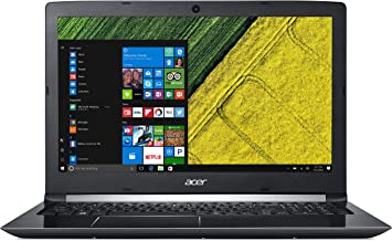 Acer Aspire 5 GeForce MX150 15.6