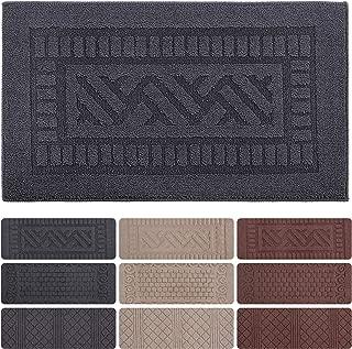 Best indoor entry rugs Reviews