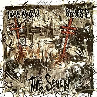 The Seven Splatter