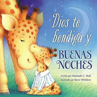 Best dios te bendiga pictures Reviews