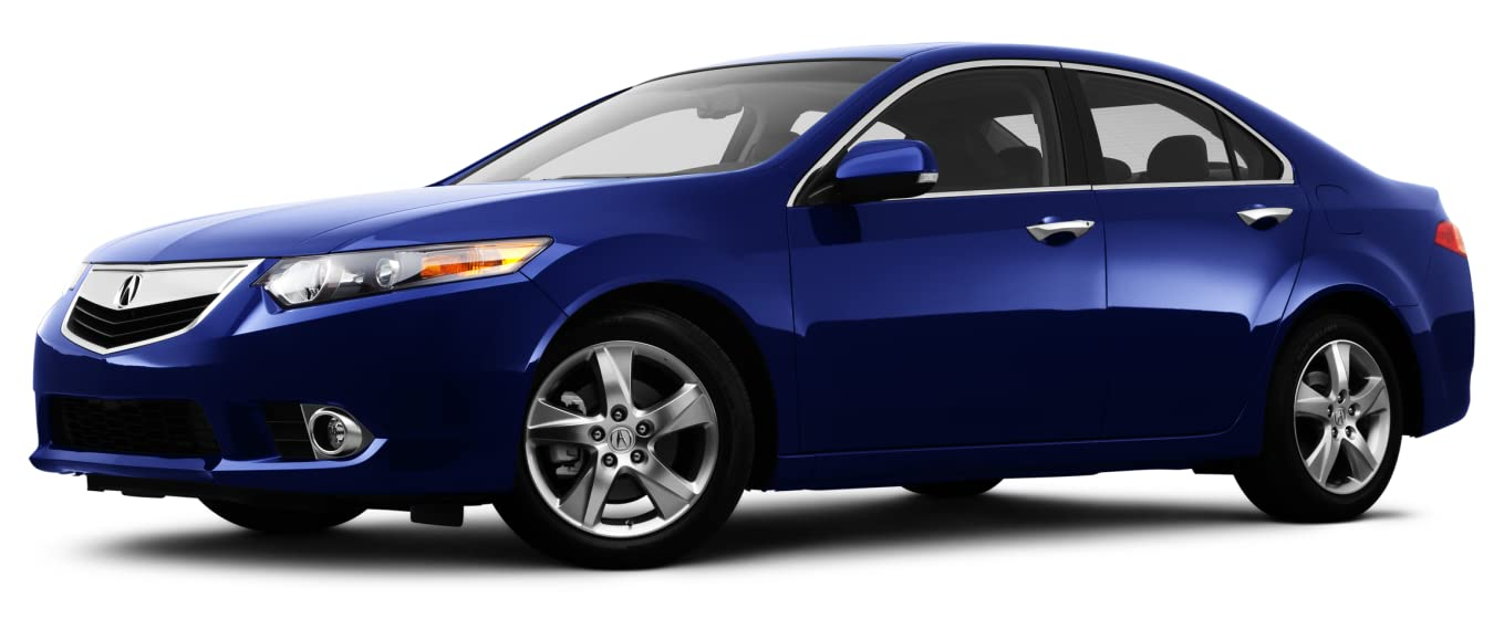 amazon com 2012 acura tsx reviews images and specs vehicles rh amazon com 2007 Acura TSX 2005 Acura TSX Wing
