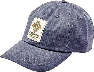 Columbia Roc II Sombrero