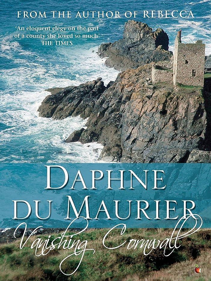 ピックパネルまさにVanishing Cornwall (Virago Modern Classics Book 132) (English Edition)