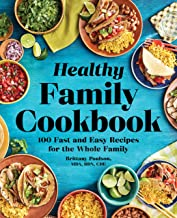 Best online healthy cookbook Reviews